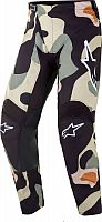 Alpinestars Racer S21 Tactical, textile pants