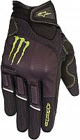 Alpinestars Monster Raid, gloves