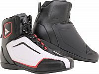 Dainese Raptors, shoes
