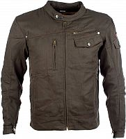 Resurgence Gear Rocker, textile jacket