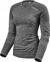 Revit Airborne LS, functional shirt longsleeve women