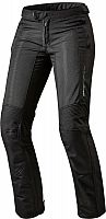 Revit Airwave 2, textile pants women