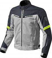 Revit Airwave 2, textile jacket
