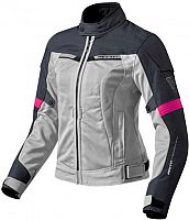 Revit Airwave 2, textile jacket women