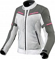 Revit Airwave 3, textile jacket women