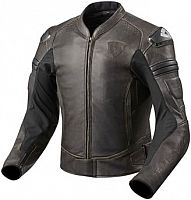Revit Akira Vintage, leather jacket