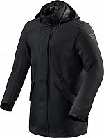 Revit Avenue 3, textile jacket Gore-Tex