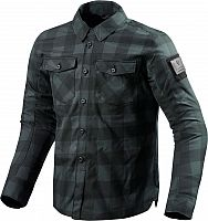Revit Bison, shirt