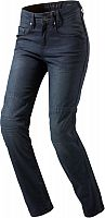Revit Broadway, jeans women