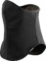 Revit Castor WB, neck warmer