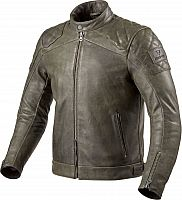 Revit Cordite, leather jacket
