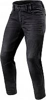 Revit Detroit, Jeans Tapered-Fit
