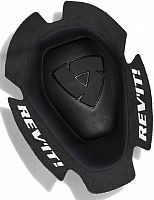 Revit DUAL COMP TYP A, knee slider