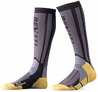 REVIT! Enduro/MX Socks