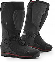 Revit Expedition, boots Outdry