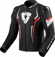 Revit Glide, leather jacket