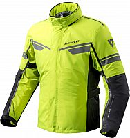 Revit Guardian H2O, rain jacket