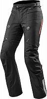 Revit Horizon 2, textile pants waterproof