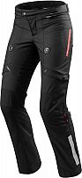 Revit Horizon 2, textile pants waterproof women
