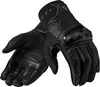 Revit Hyperion, gloves