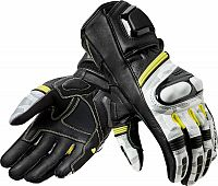 Revit League, gloves