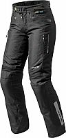 Revit Neptune, textile pants Gore-Tex women