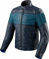Revit Nova Vintage, leather jacket