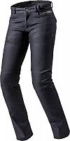 Revit Orlando H2O, jeans waterproof women