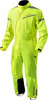 Revit Pacific 2 H2O, rain suit