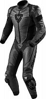 Revit Pulsar, leather suit 1pcs. perforated