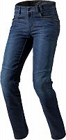 Revit Seattle, jeans