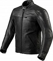 Revit Sherwood Air, leather jacket