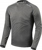 Revit Sky LS, functional shirt longsleeve