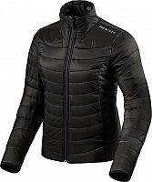 Revit Solar 2, functional jacket women