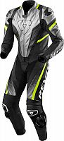 Revit Spitfire, leather suit 1pcs.