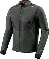 Revit Storm WB, functional jacket
