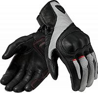 Revit Titan, gloves