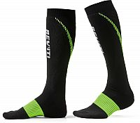 Revit Trident, socks