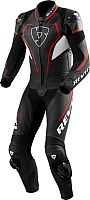 Revit Vertex Pro, leather suit 1pcs. perforated