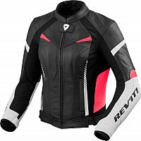 Revit Xena 2, leather jacket women
