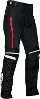 Richa Air Vent Evo, textile pants waterproof