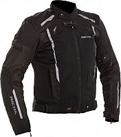 Richa Airwave, textile jacket waterproof women