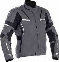 Richa Arc, textile jacket Gore-Tex