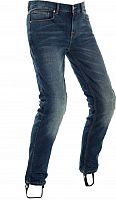 Richa Bi-Stretch, jeans slim fit