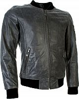 Richa Bristol, leather jacket