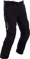 Richa Camargue Evo, textile pants waterproof