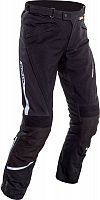 Richa Colorado 2 Pro, textile pants