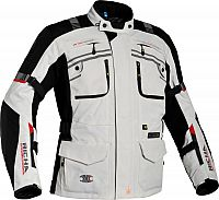 Richa Cumulus, textile jacket waterproof