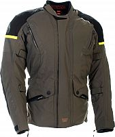 Richa Cyclone, textile jacket Gore-Tex