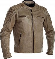 Richa Daytona 2, leather jacket